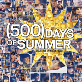 (500) Days of Summer (Music from the Motion Picture)