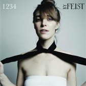 1234 (Van She Remix) - Feist