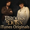 iTunes Originals: Brooks & Dunn
