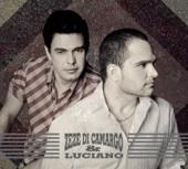 Zezé di Camargo & Luciano (Ao Vivo)
