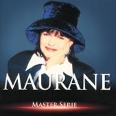 Master série : Maurane