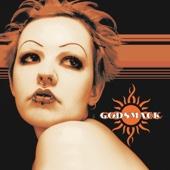 Godsmack cover art