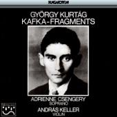 Kafka-Fragments