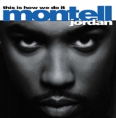 This Is How We Do It - Montell Jordan Cover Art