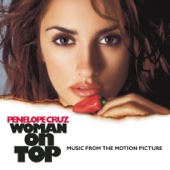 Woman On Top (Music from the Motion Picture)