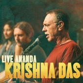 Krishna Das (Live Ananda)