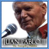 1996 Papa Juan Pablo II Canto Litúrgico