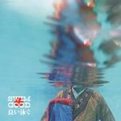 Swim Good - Single cover art