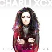 Nuclear Seasons - Charli XCX