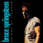 Tougher Than the Rest (Live) - Bruce Springsteen