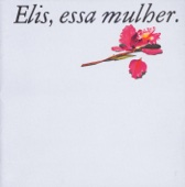 O Bêbado e a Equilibrista MP3 Listen and download free