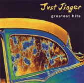 Just Jinger: Greatest Hits