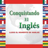 Curso de Ingles - Conquistando el Ingles, Vol. 2