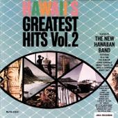 Hawaii's Greatest Hits, Vol. 2 - New Hawaiian Band