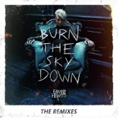 Burn the Sky Down (The Remixes)