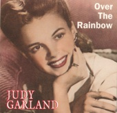 Download Judy Garland - Over the Rainbow