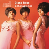 The Definitive Collection: Diana Ross & The Supremes