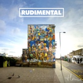 Waiting All Night (feat. Ella Eyre) - Rudimental