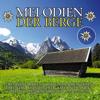 Zürser Klänge - Die Salzberger Buam