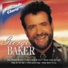 Little Green Bag - George Baker