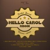 Hello Carol - EP
