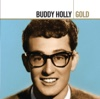 Gold: Buddy Holly