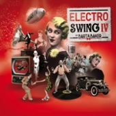 Electro Swing, Vol. 4 (Selected by Bart & Baker)
