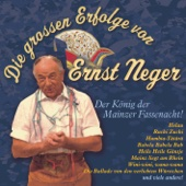 Rucki Zucki - Ernst Neger