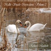 Ballet Studio Inspirations, Vol. 2, Original Piano Compositions for Ballet Classes