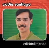 Edición limitada: Eddie Santiago