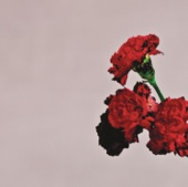 Love in the Future (Deluxe Edition) - John Legend Cover Art