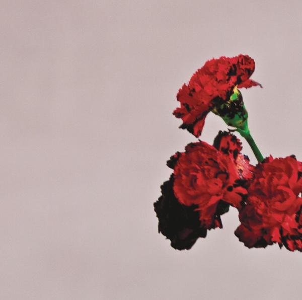 Love in the Future Deluxe Edition John Legend CD cover