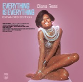 Everything Is Everything (Expanded Edition)