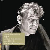 Symphony In D Major, Hob. I: 104, London/I. Adagio - Presto
