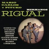 Marío, Carlos y Pituko Rigual - Hermanos Rigual