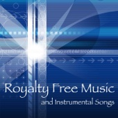 Royalty Free Music Club - Royalty Free Music Movies & Videos Backgrounds  artwork
