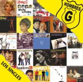 Los Singlés 1985 - 2005