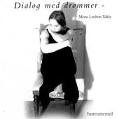 Dialog Med Drømmer