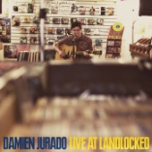 Live At Landlocked cover art