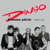 Kunnian Päivät 1983 - 86
