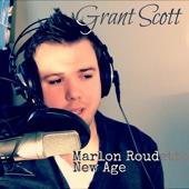 New Age - Marlon Roudette