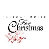For Christmas - EP