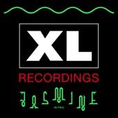 Jasmine (Demo) - Jai Paul