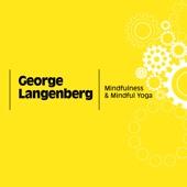 Mindfulness & Mindful Yoga (Liggende Houdingen)