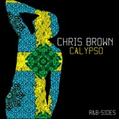 Calypso (Rarities & B-Sides) - Single cover art