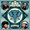 Where Is the Love - The Black Eyed Peas mp3
