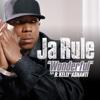 Wonderful (Radio Edit) - Single