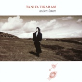 Twist In My Sobriety - Tanita Tikaram