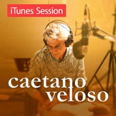 Cu-Cu-Ru-Cu-Cu Paloma (iTunes Session)