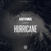 Hurricane (feat. Puya)
